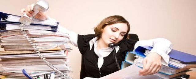 Mózg sam wie, kiedy odpocząć