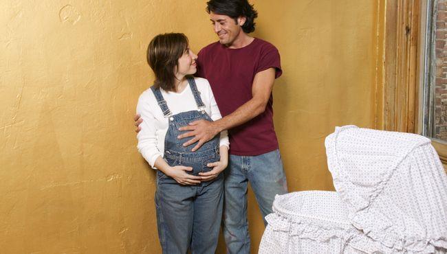 Zmiany w becikowym i w urlopach macierzyńskich
