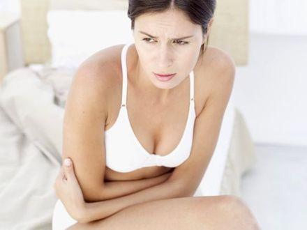 Rak jajnika - cichy zab�jca kobiet