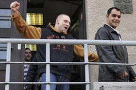 Wielka amnestia dla więźniów! Na wolność wyjdzie 7 tys. osób