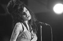 Potwierdzono: Amy Winehouse zmar�a po przedawkowaniu alkoholu