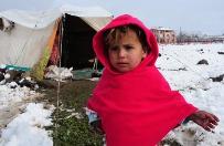 W Londynie zebrano ponad 10 mld dolar�w na pomoc dla Syryjczyk�w