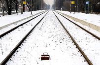 Strajk na kolei utrudni dotarcie do pracy?