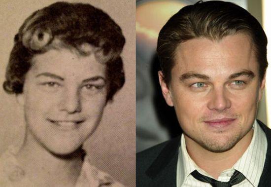 Wyglądają identycznie!