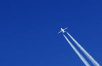 Samolot z Berlina zmuszony do l�dowania w Budapeszcie