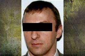 Zabił dwóch gangsterów z Pruszkowa. Teraz czeka go zemsta?