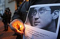 Rosyjski opozycjonista popełnił samobójstwo, bo zdradził bezpieczeństwo ojczyzny?