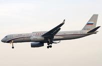 Turcja zakaza�a Rosji lotu rozpoznawczego nad swoim terytorium