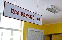 Zarzuty dla lekarki i dyspozytorki ws. śmierci dziecka w Chełmie
