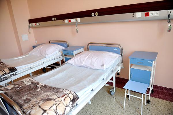 Eksperci: choroba Cushinga zbyt p�no wykrywana i mylona z oty�o�ci�