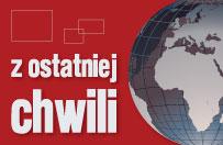 Polska ��d� wys�a�a sygna� MAYDAY. Pi�ciu cz�onk�w za�ogi zosta�o ewakuowanych