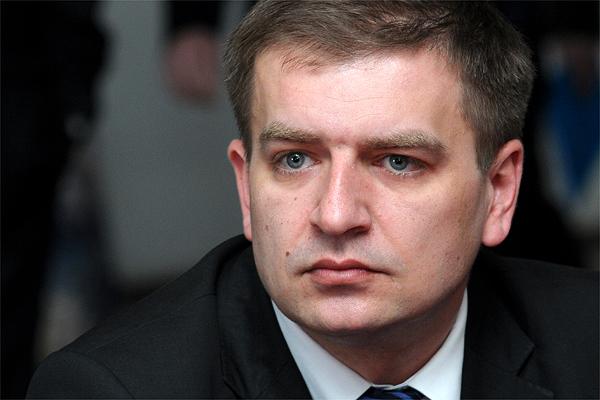 Bartosz Ar�ukowicz