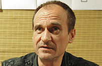 Pawe� Kukiz przerwa� wywiad w TV Republika