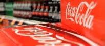 Czym się różni Coca-Cola Zero od Coli Light?