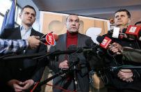 Ruch Palikota i SdPL razem wystartuj� do europarlamentu