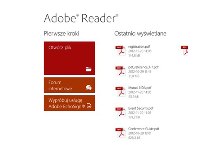 how to merge pdf files with adobe reader touch