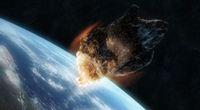Asteroida 2012 DA14 będzie widoczna z Polski?