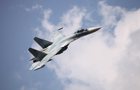 NATO alarmuje: niezwyk�a aktywno�� rosyjskich samolot�w nad Europ�