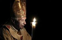 Prof. Stanis�aw Obirek: Tragiczny pontyfikat. Benedykt XVI nie radzi� sobie z problemami Ko�cio�a