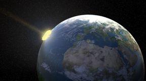 Najciekawsze meteoryty