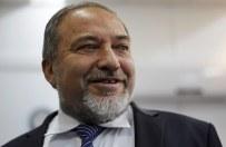 Rusza proces by�ego izraelskiego ministra Awigdora Liebermana oskar�onego o oszustwo