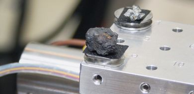 Rok od meteorytu czelabi�skiego