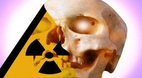 Radioaktywne rzeczy w twoim domu