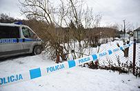 W Ciechocinku zagin�a 80-letnia kuracjuszka. Trwaj� poszukiwania kobiety
