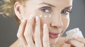 Dlaczego kosmetyki nie działają?