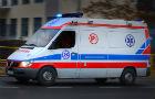 Tragedia w Gdyni. Podczas szkolenia wojsk specjalnych zgin�� �o�nierz. Prokuratura wyja�nia okoliczno�ci zdarzenia