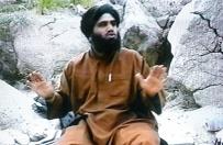Zi�� Osamy bin Ladena uznany za winnego dzia�alno�ci terrorystycznej