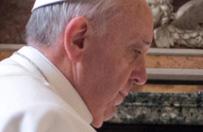 Papie�: czasy si� zmieniaj� i chrze�cijanie musz� si� stale zmienia�