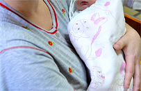 12-latka urodzi�a dziecko. Personel szpitala by� w szoku