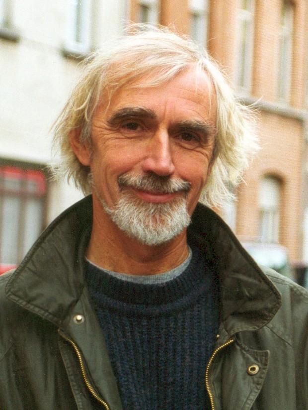 Paul Driessen salary