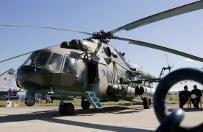 Manewry wojskowe w Obwodzie Kaliningradzkim. Jerzy Haszczy�ski: Rosja ju� dwa razy zaatakowa�a podczas igrzysk