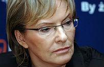 Ewa Kopacz: premier nigdy nie szed� na �atwizn�