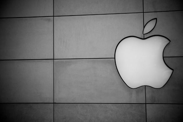 Taki b�dzie nowy iPhone 6 - murowany hit?