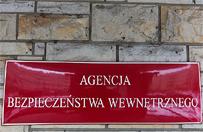 Polskie s�u�by monitoruj� 200 os�b. Maj� zwi�zek z Pa�stwem Islamskim