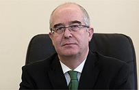 Grozi� zastrzeleniem prokuratora generalnego Andrzeja Seremeta?