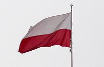 Prezydent zach�ca do wywieszania flag