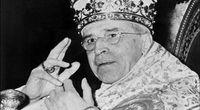 Papieskie milczenie w sprawie Holokaustu