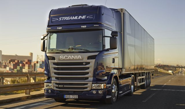 [Obrazek: scania_streamline_640.jpeg]
