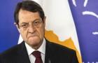 Ważą się losy Cypru. Prezydent Nikos Anastasiadis: chcecie mojej dymisji?