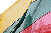 Akcja Wyborcza Polaków na Litwie wychodzi z koalicji rządzącej