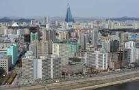 Niepe�nosprawni nie maj� �ycia w Korei P�n. Uciekinier ujawni� okrucie�stwo re�imu Kim Dzong Una
