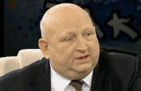Ciekwe kto kogo ostatecznie nogą potraktuje w żydowskim kontredansie Lech-Leszek | ZYGFRYD GDECZYK - oleksy_203