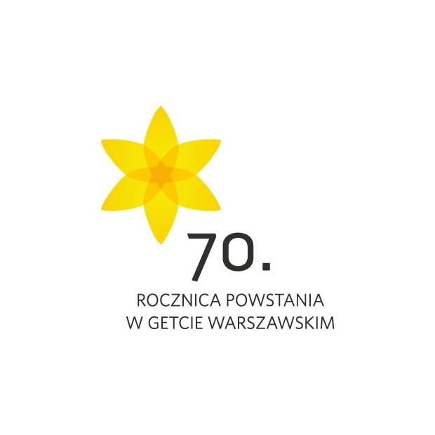 Obchody 70 Rocznicy Wybuchu Powstania W Getcie