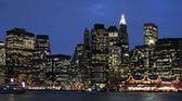 Tu trzeba mieć dużo pieniędzy - najdroższe miasta