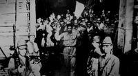 Marsz śmierci Bataan