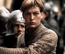 18 kwietnia – beatyfikacja Joanny d'Arc